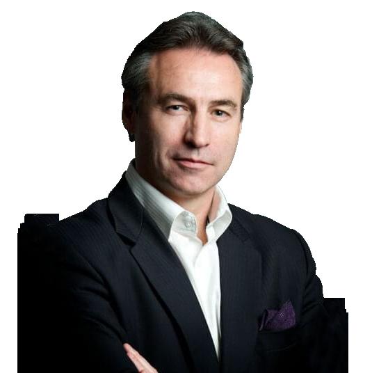Mat Sabz
