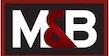 Meltzer bell logo